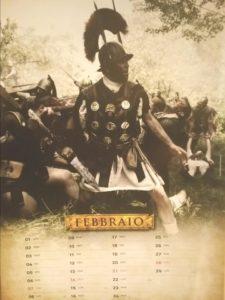 Addestramento di Febbraio @ Ciano d'Enza | Emilia-Romagna | Italia