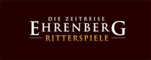 29 - 30 - 31 luglio - Ritterspiele Ehrenberg - Die Zeitreise - Reutte (Austria) @ Reutte | Tirolo | Austria