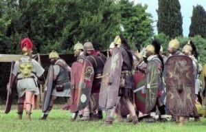 16 - 17 - 18 giugno – Tempora in Aquileia – Aquileia (UD) @ Aquileia | Friuli-Venezia Giulia | Italia