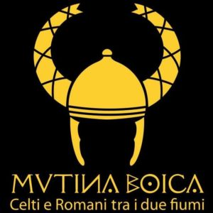 9-10 settembre 2017 - Mvtina Boica - Modena @ Modena | Emilia-Romagna | Italia