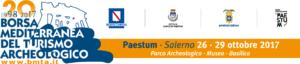 26 - 27 - 28 - 29 ottobre 2017 - BMTA - Paestum (SA) @ Capaccio Paestum | Campania | Italia