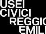 Musei Civici Reggio Emilia