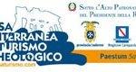Borsa Mediterranea del Turismo Archeologico Paestum (Salerno)