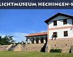 Römisches Freilichtmuseum - Hechingen-Stein