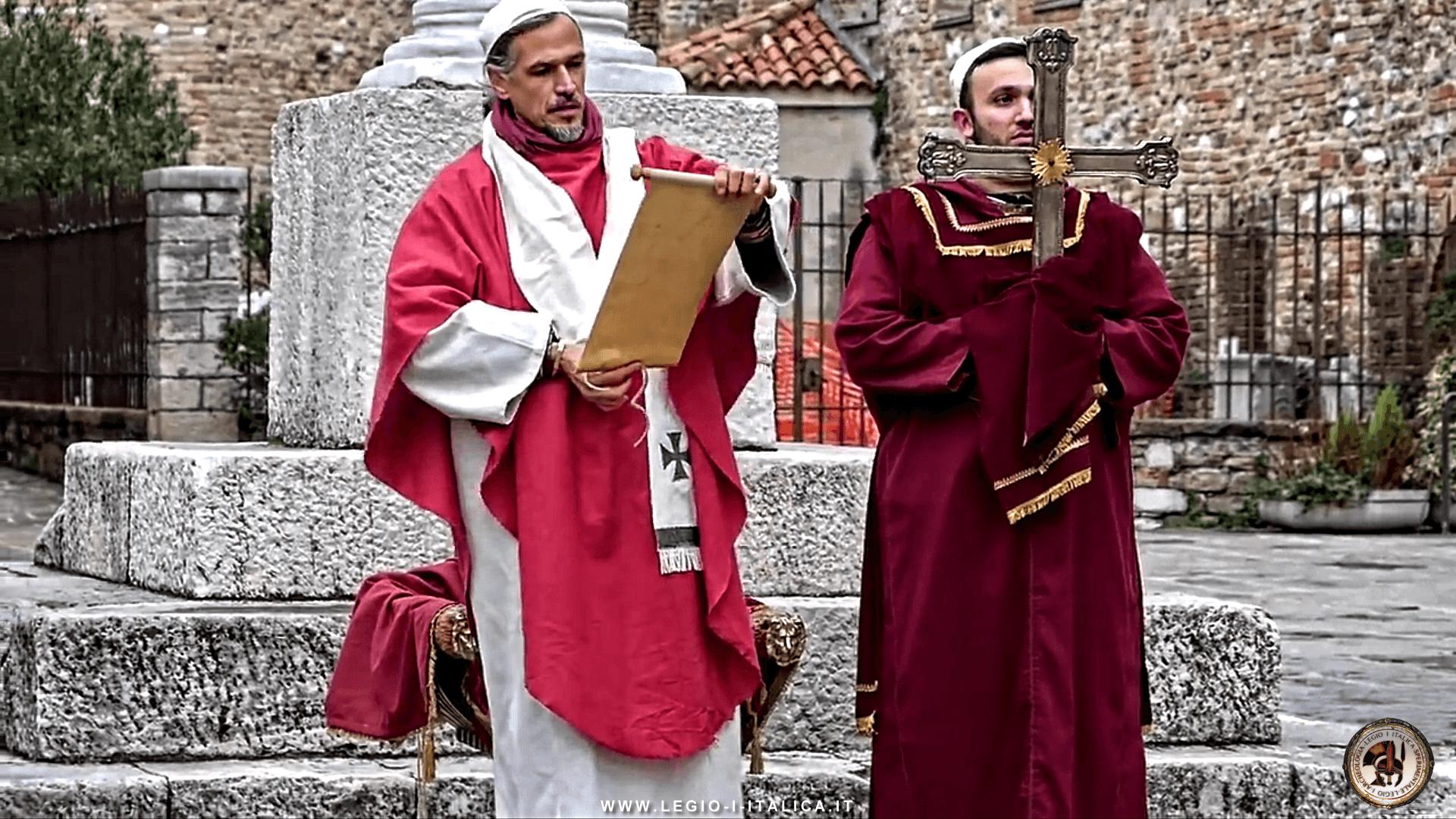 vescovo01