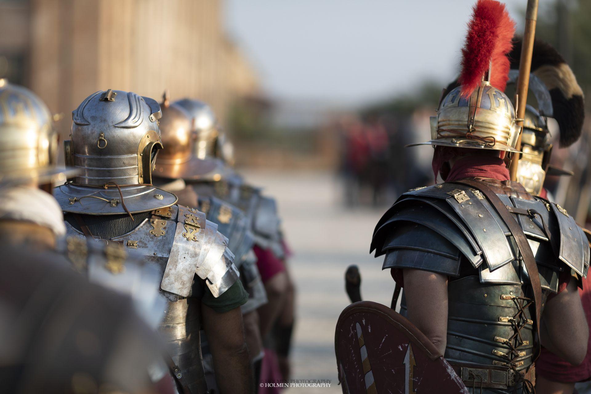Legio I Italica-8421